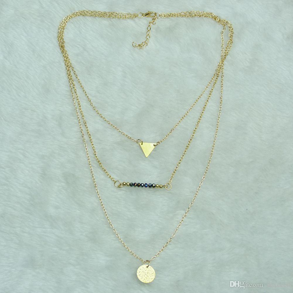 Awesome Rs Gold Chain Dollars Ideas - Jewelry Collection Ideas ...