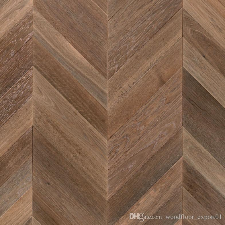 Wings Wood Floor floor Wings Wood Polygon Decorative wood floor Burmese teBlack walnut birch wood flooring Oak Merbau Natural oil wood floor