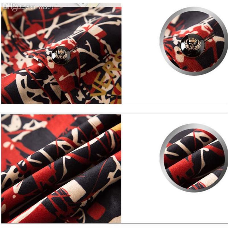 Großhandels-Herren Samt-Blazer 2016 neue Marken-Luxus-Partei-Hochzeit Blazer für Männer Weinlese-Prom Anzüge Jacke plus Größe 3XL Kostüm Homme
