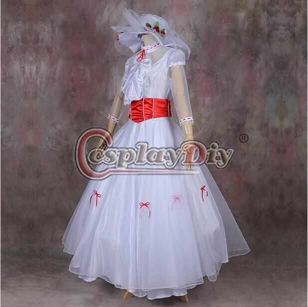 Bulma Ver 1  Cosplay Costume Custom Made
