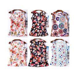 women tops shirt (2)