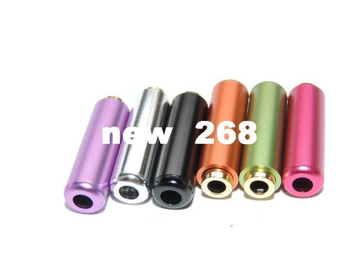 3.5 мм 4 Полюс женский ремонт наушников наушники аудио пайки DIY
