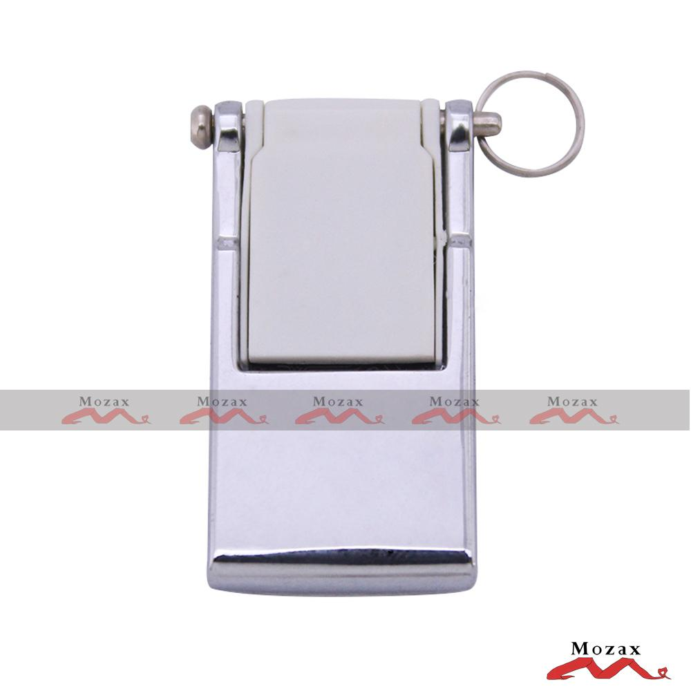 128MB USB Stick Drive Memory Flash Pendrive Set of 10 PCS Selling Ultra Portable Mini Factory Outlets Wholesale Fast Shipping Mixture Colors