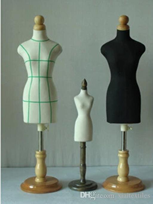 wholesale 1pc maniqui children Female sexy mannequin body,peruca testa parrucchiere torso,half-length,1-4 years to choose clothes M00022
