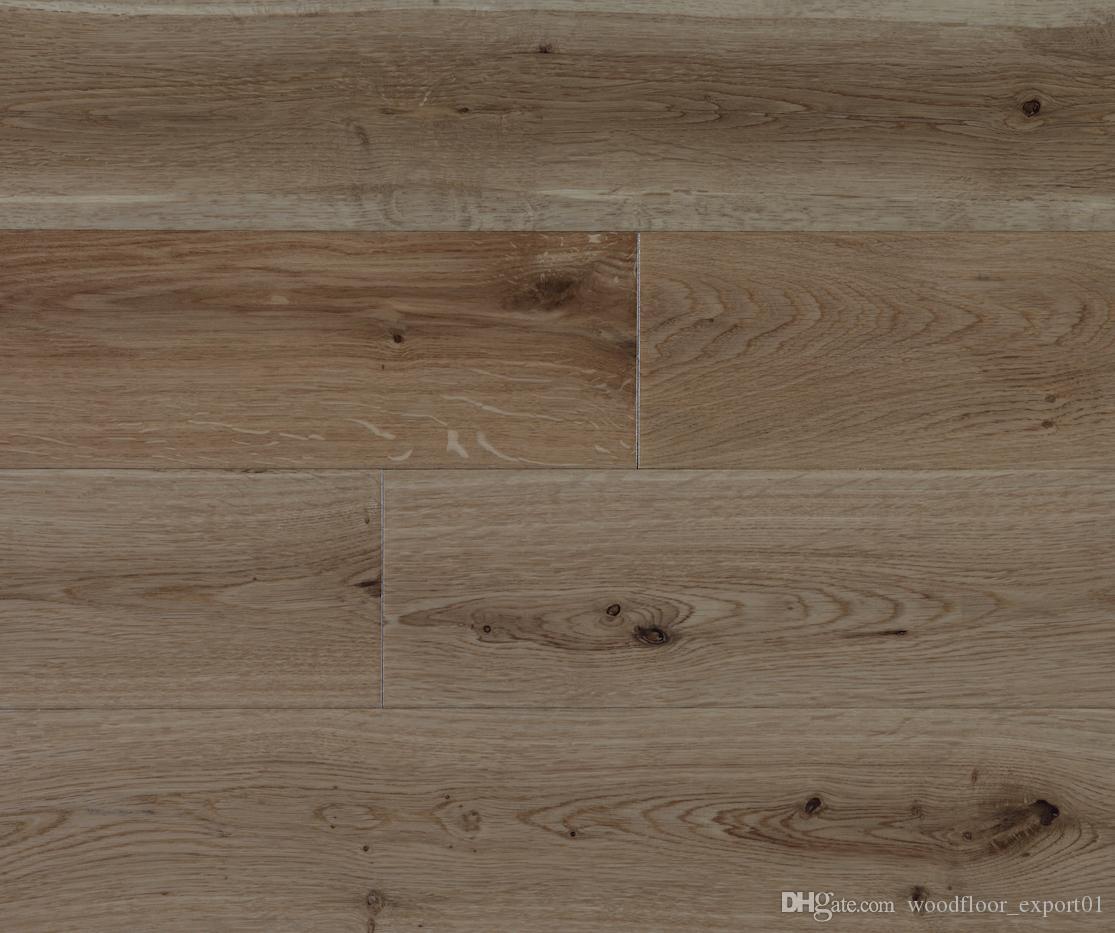 Original Wood Flooring Acacia Wood Wood Flooring Origin alstyle Antique Solid wood flooring Wings Wings Wood Flooring Original Wood