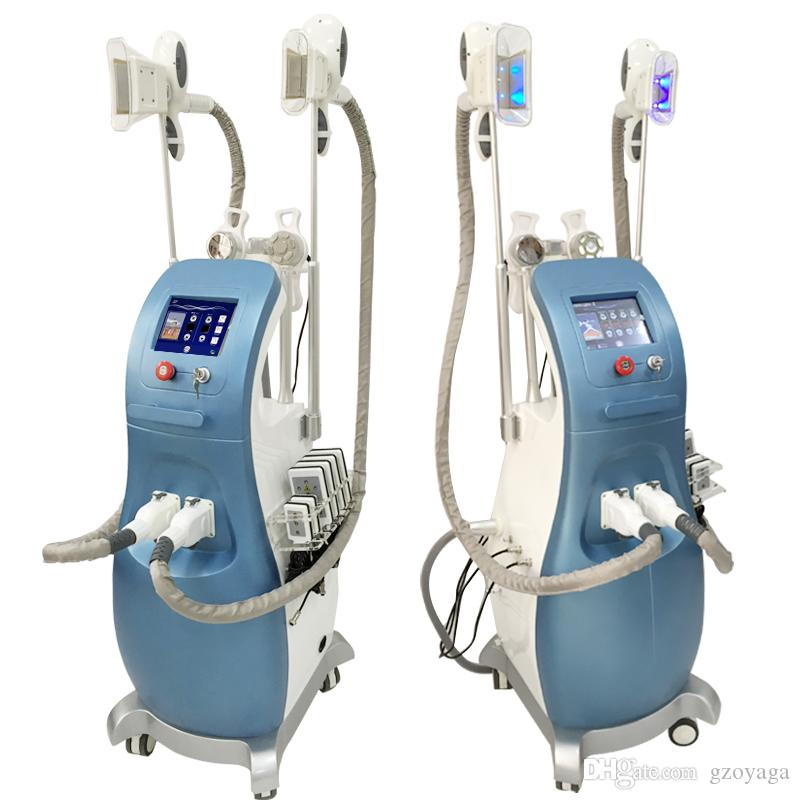 Image result for coolsculpting machine for sale