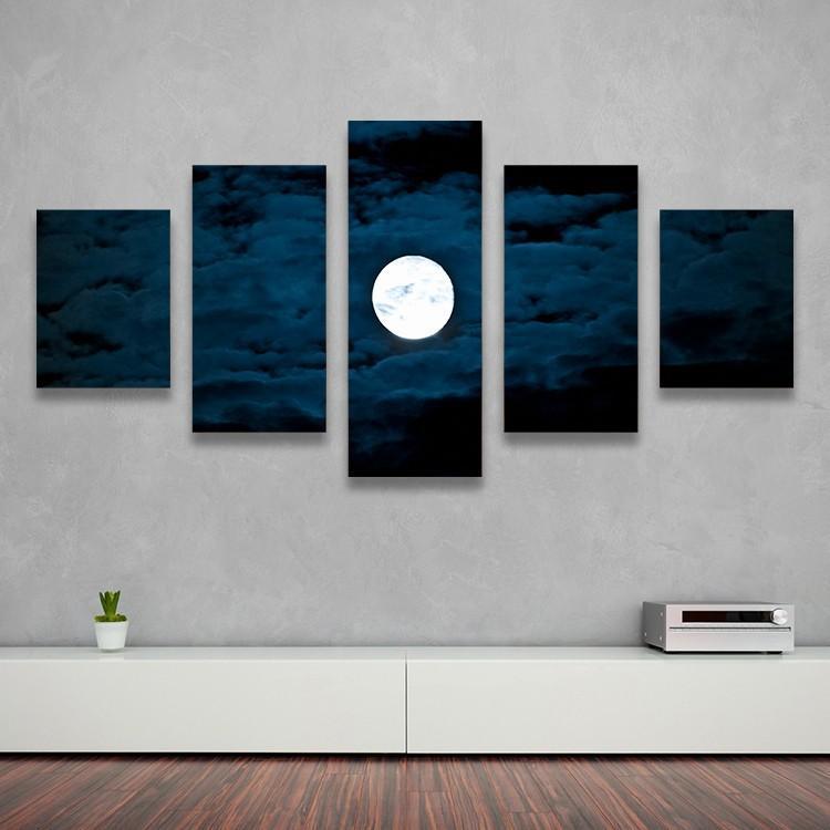 moon-pics-at-night-3