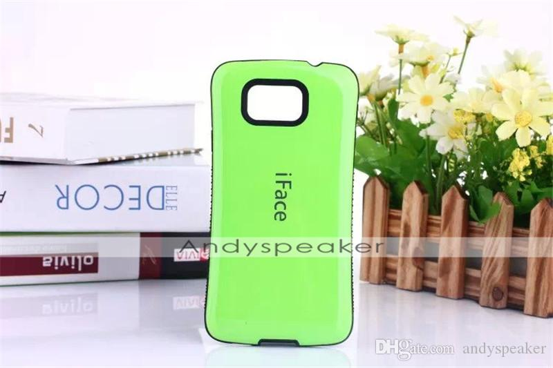 Case For Samsung Galaxy Alpha For Galaxy Aful, Buy Best Cell Phone ...