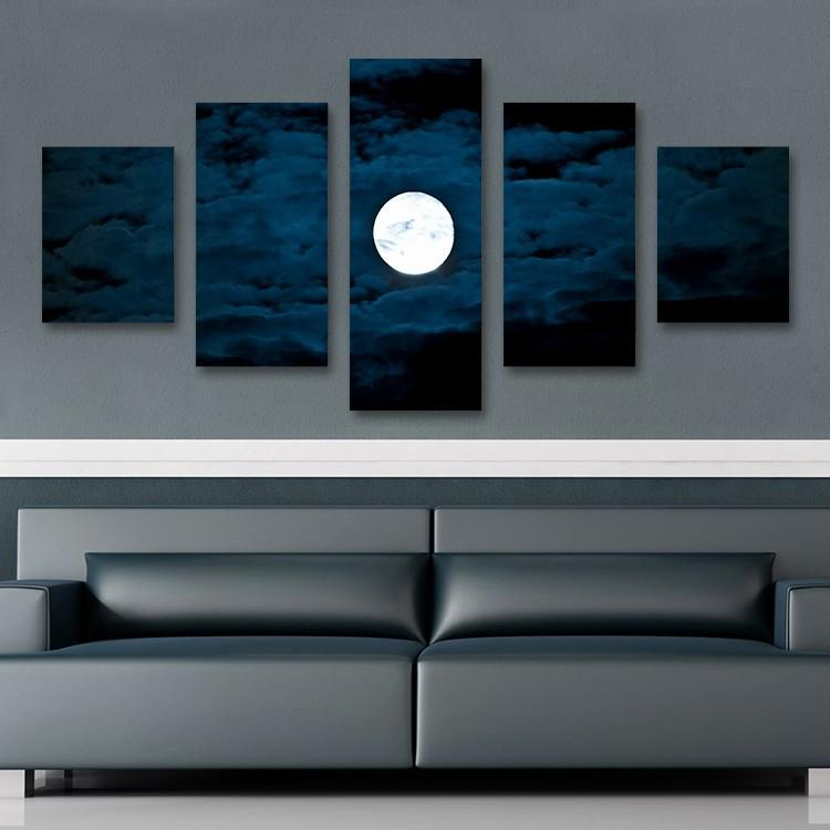moon-pics-at-night-7