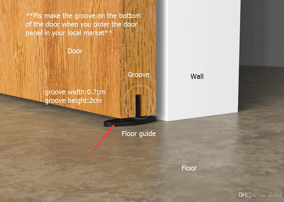 interior ebay home hardware barns door of image charter sliding barn double track ideas