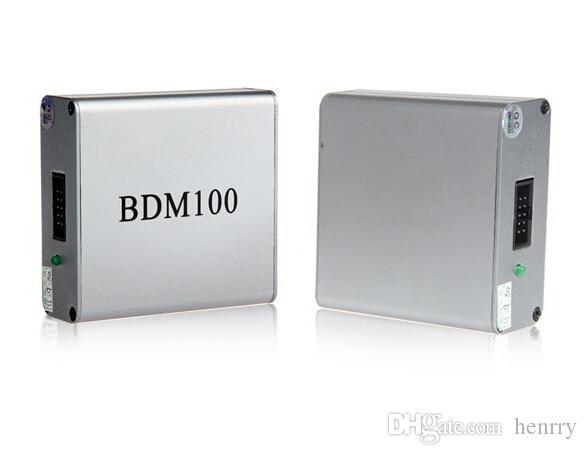 BDM100 Chip Tunning Programmerverktyg BDM 100 ECU Chip Tunning BDM 100 Diagnostic OBD EOBD2 Scanner