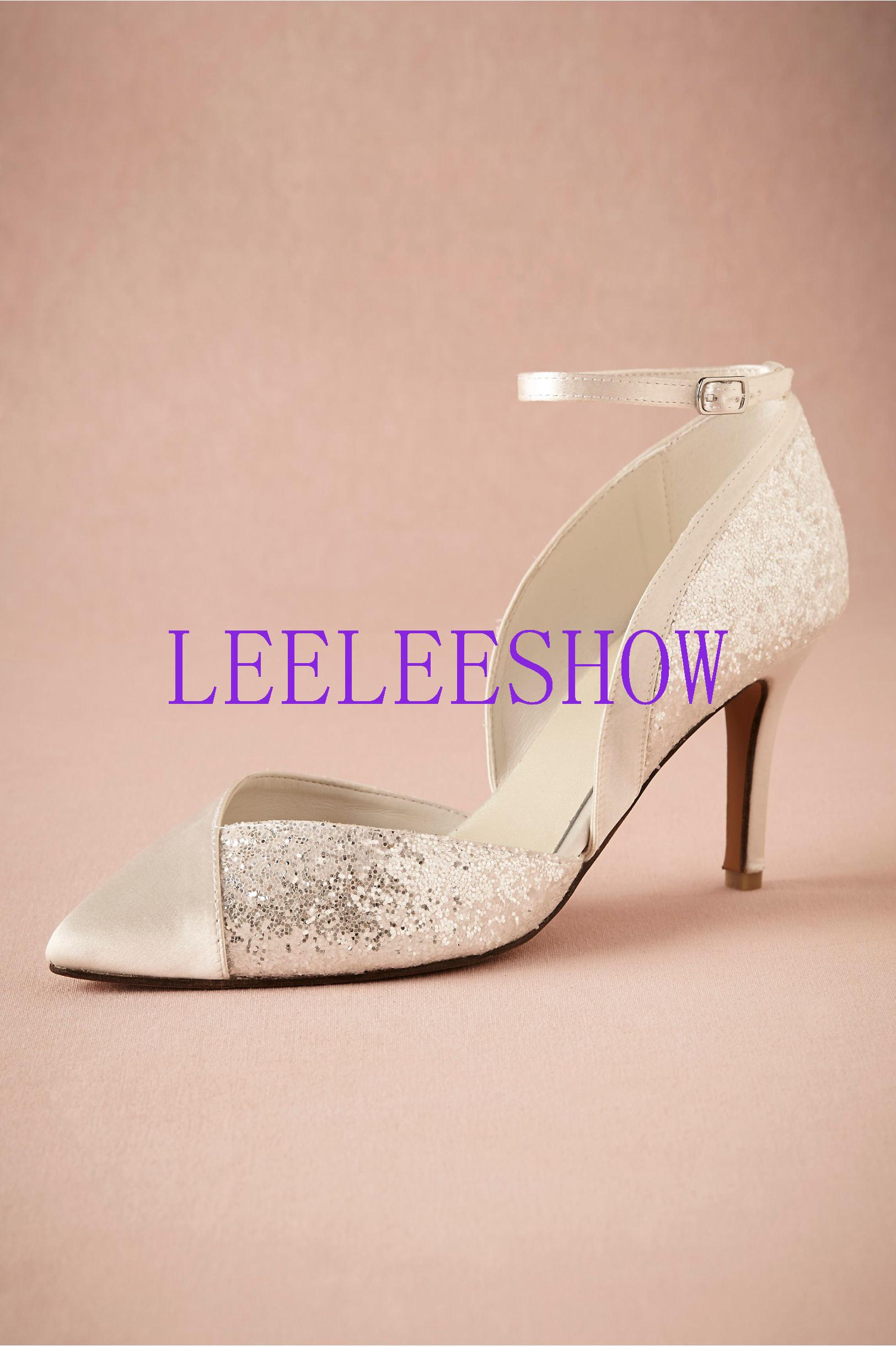 follow pin shoe grey flats comfortable toms shoes comforter bridal wedding this lace ideas