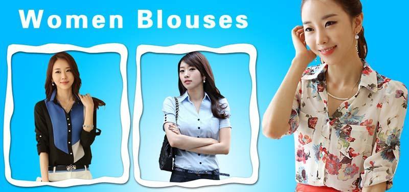 women blouse shirt (8)