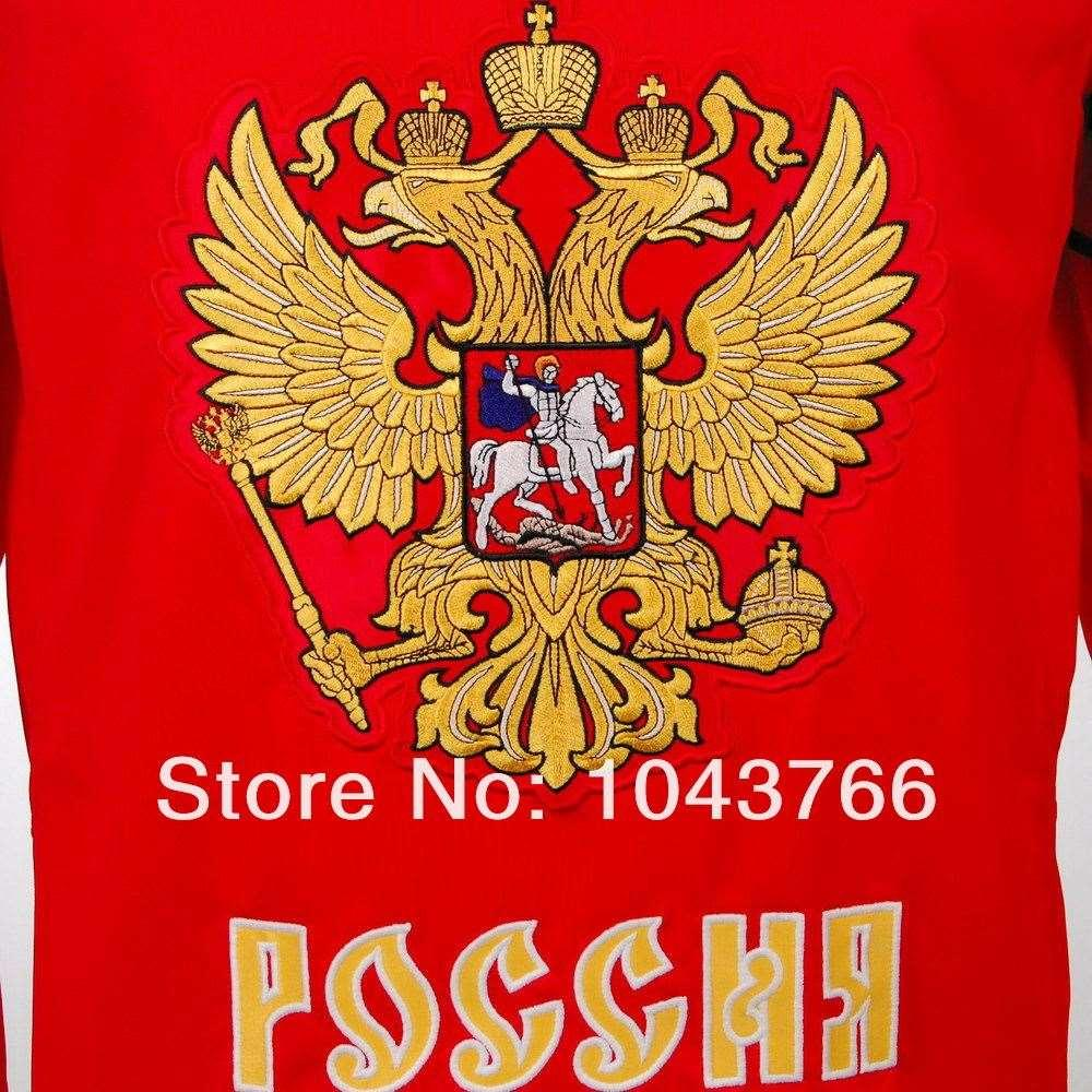 Team-Russia-Official-2014-Olympic-Replica-Red-Hockey-Jersey-30230_a3xl.jpg