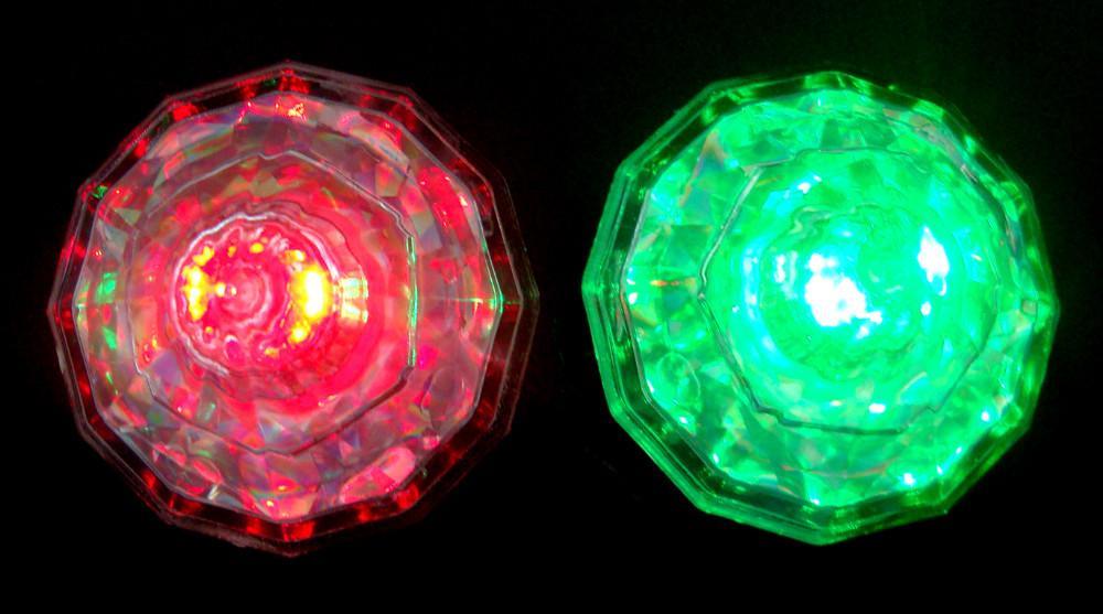 diamond led light (4)
