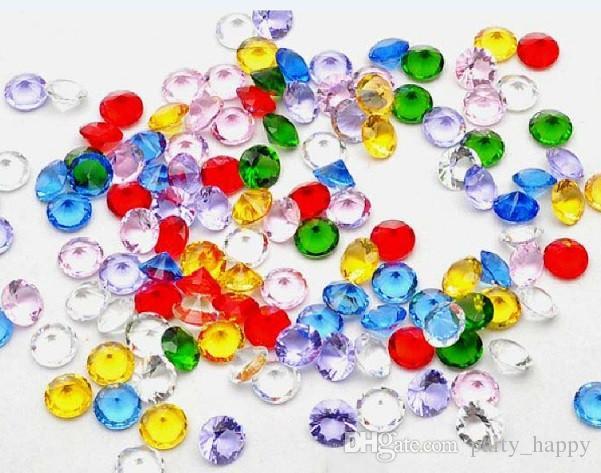 Transparent Green Diamond Crystal Transparent Blue Diamond Crystal Transparent Blue Diamond Crystal Diamond Crystal Adornment To Decorate Th