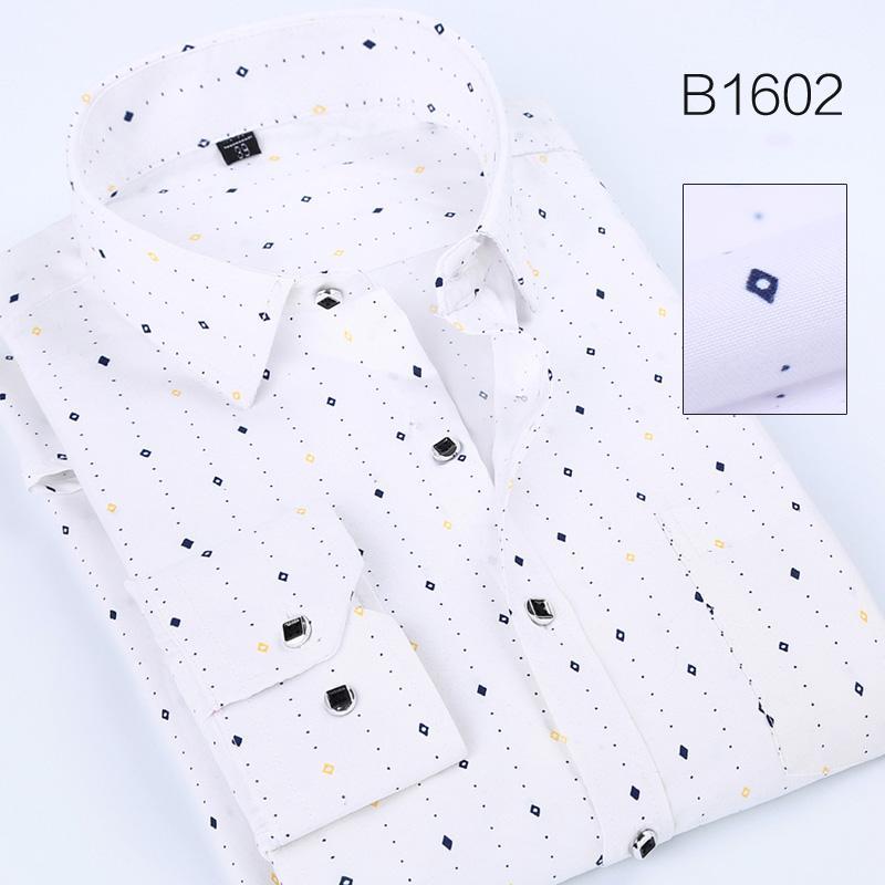 B1602