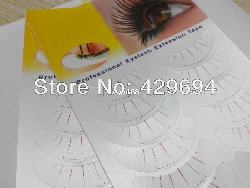 silk eye pad1