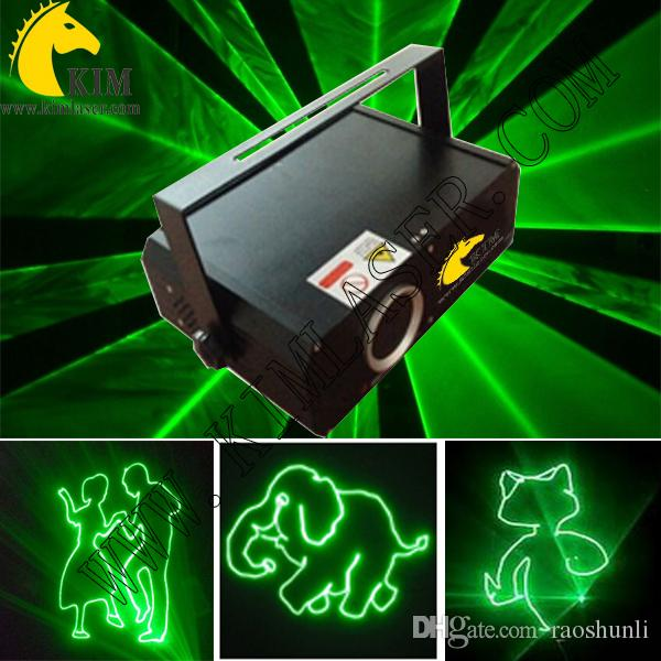 ILDA 300mw Green Laser beam and animation Light with SD card/SD card light/party lighting/christmas/holiday lights/dj lighting