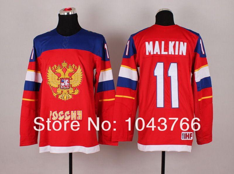11 Evgeni Malkin.jpg