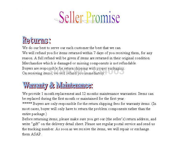 seller promise.jpg