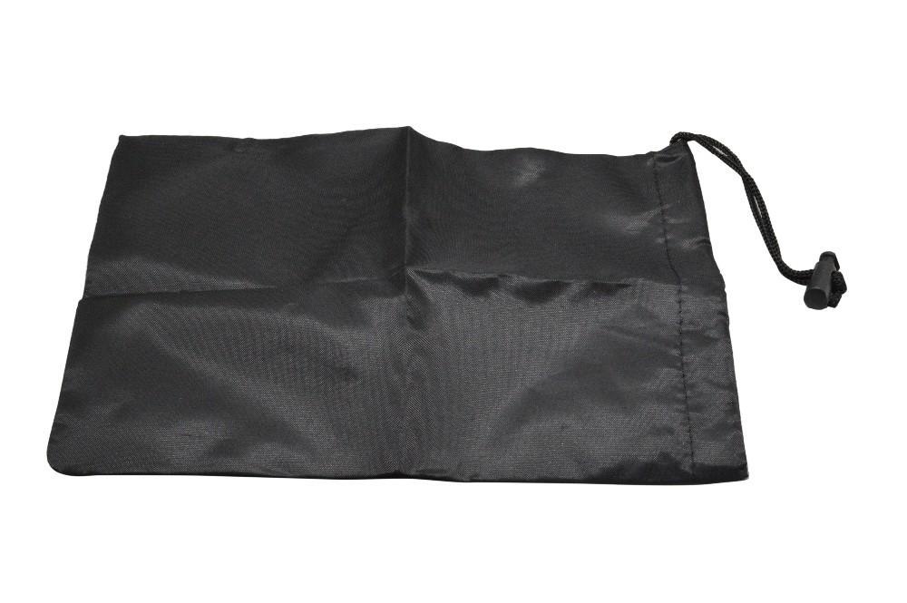 Nilong bag