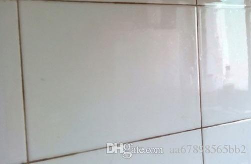 Acquista olio da cucina chiara prova adesivi parete trasparente