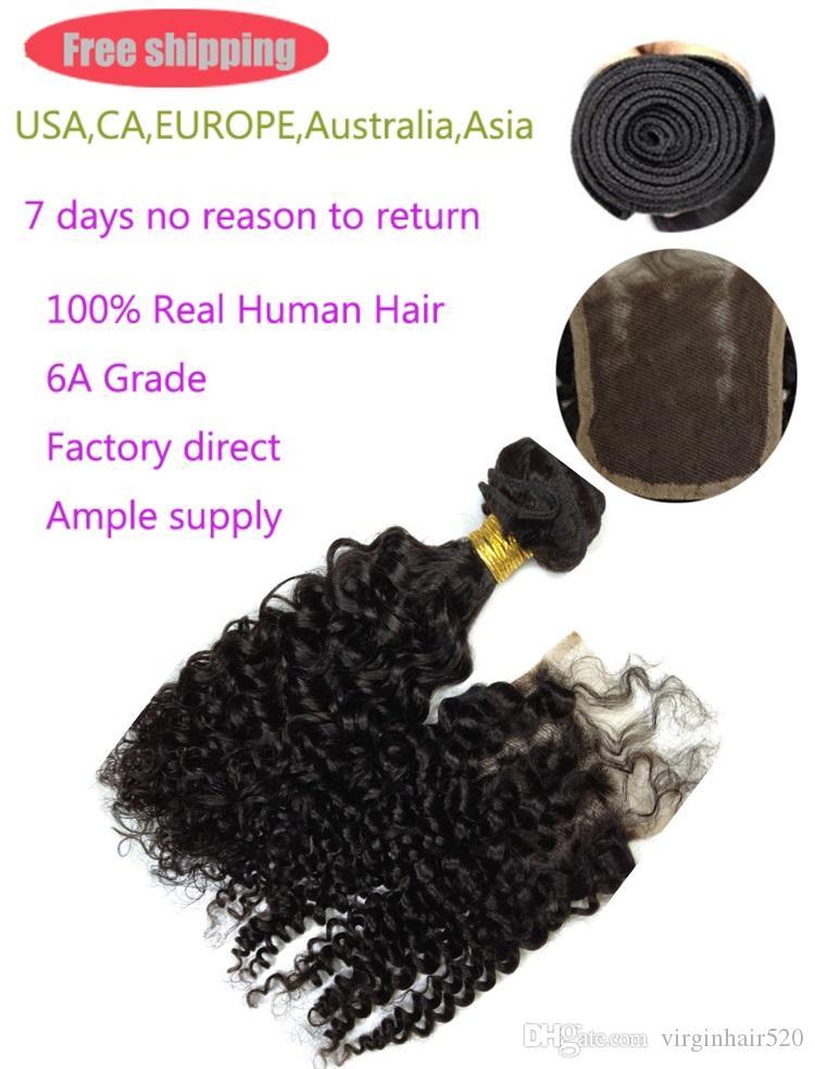 Black Human Hair Weave Uk 6a Peruvian Hair India Hair Brazilian Hair