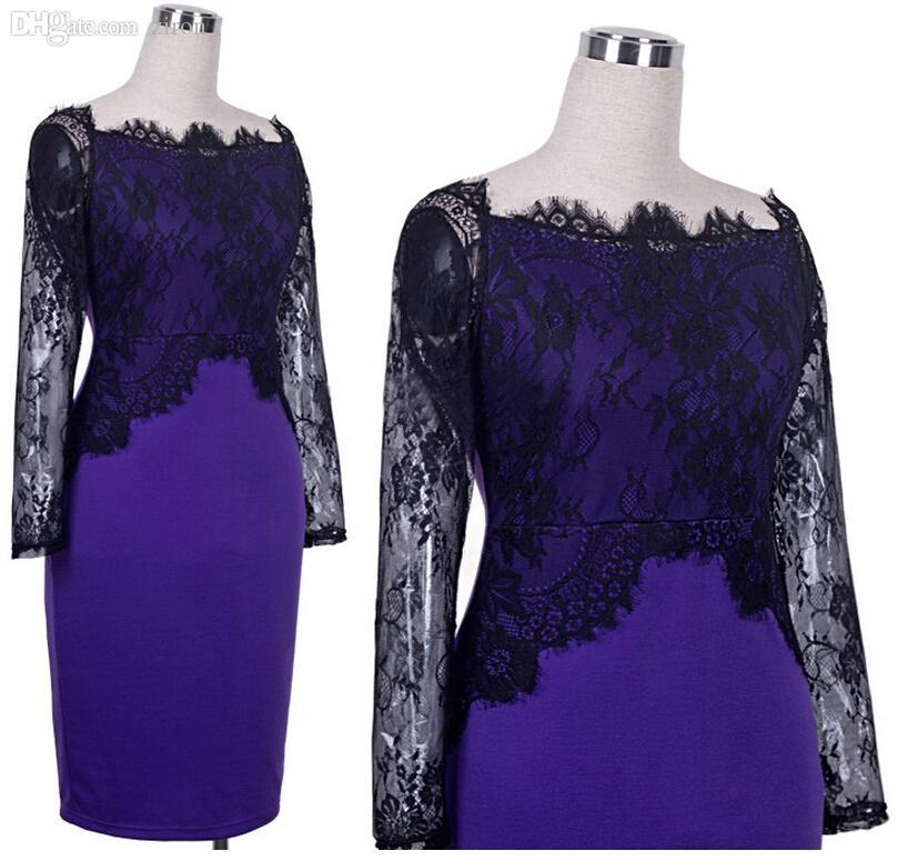 Bonito Vestidos De Fiesta De Clubwear Ideas Ornamento Elaboración ...