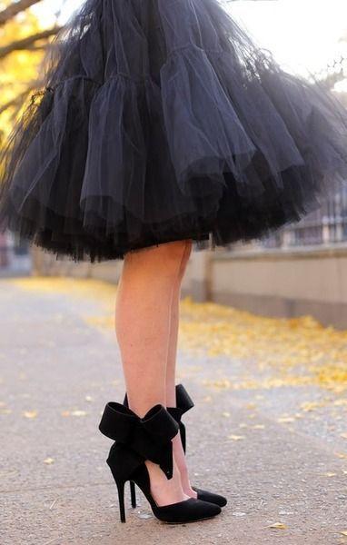 57eb14f52 ... Tutu Skirt Girls Petticoat A Line Mini Short Out Wear Princess Gown  Soft Tulle Prom Dresses