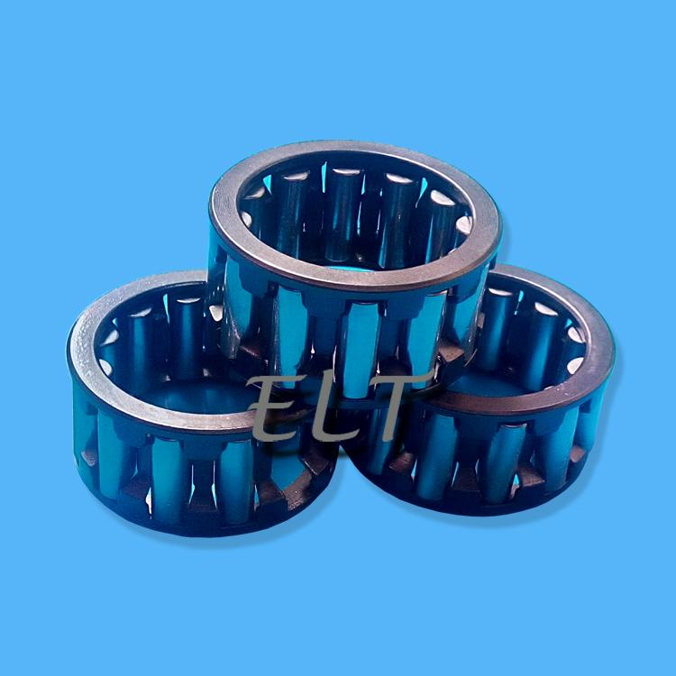 Needle Roller Bearing TZ850A1023-00 30*42*22 for PC45-1 PC50UU-1 PC50UU-2 PC60-5 SH120 CAT70B Excavator Final Drive Gearbox