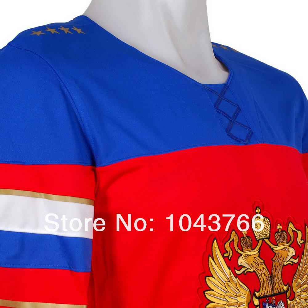 Team-Russia-Official-2014-Olympic-Replica-Red-Hockey-Jersey-30230_a2xl.jpg