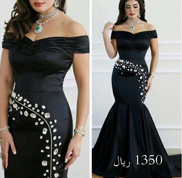 Изготовленные на заказ 2021 арабские кристаллы русалки вечерние платья V-образным вырезом сатин разведка поездов вечерние платья сексуальные стразы