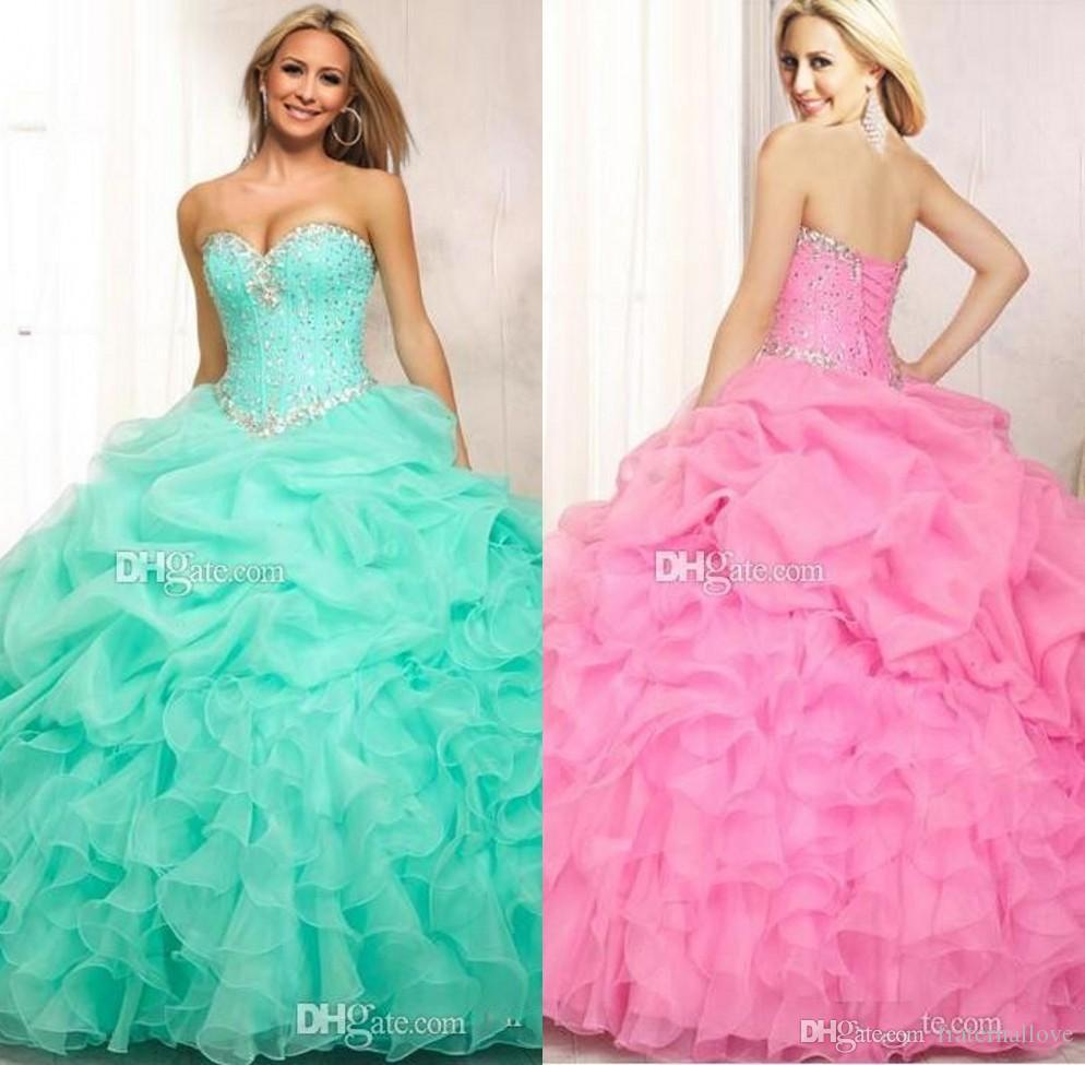 2016 New High Neck Black Girl Royal Blue Mermaid Prom Dresses Lace ...