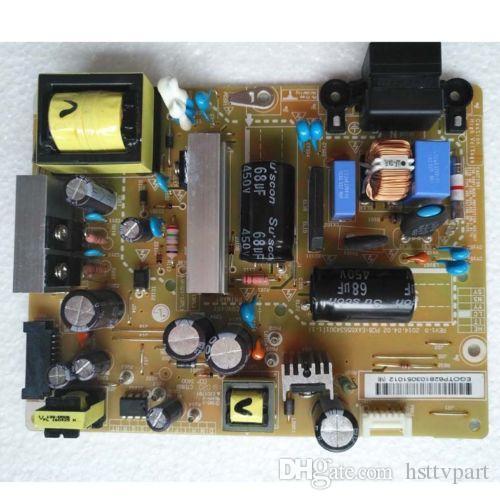 جديد الأصلي ل LG 32LN540B-CN مجلس الطاقة LGP32-13PL1 EAX65634301