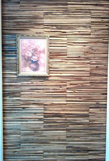 apeleMerbauSapele wood floor Backdrop floor Bedroom Walls Living room TV backdrop Wooden floor backdrop Wood Black walnut birch wood floorin