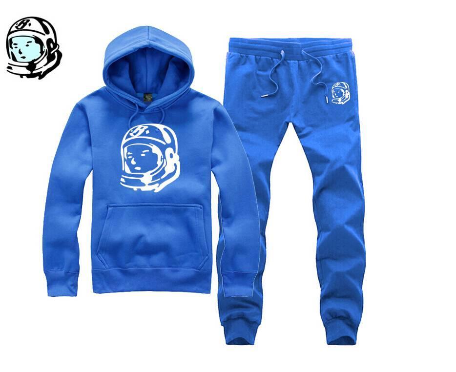 84e122d92 2015 New arrival hip hop Men sweatsuits male clothing casual wear male  spring autumn sets ...