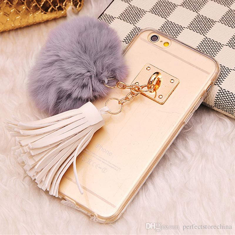 iphone 6 plus case for women