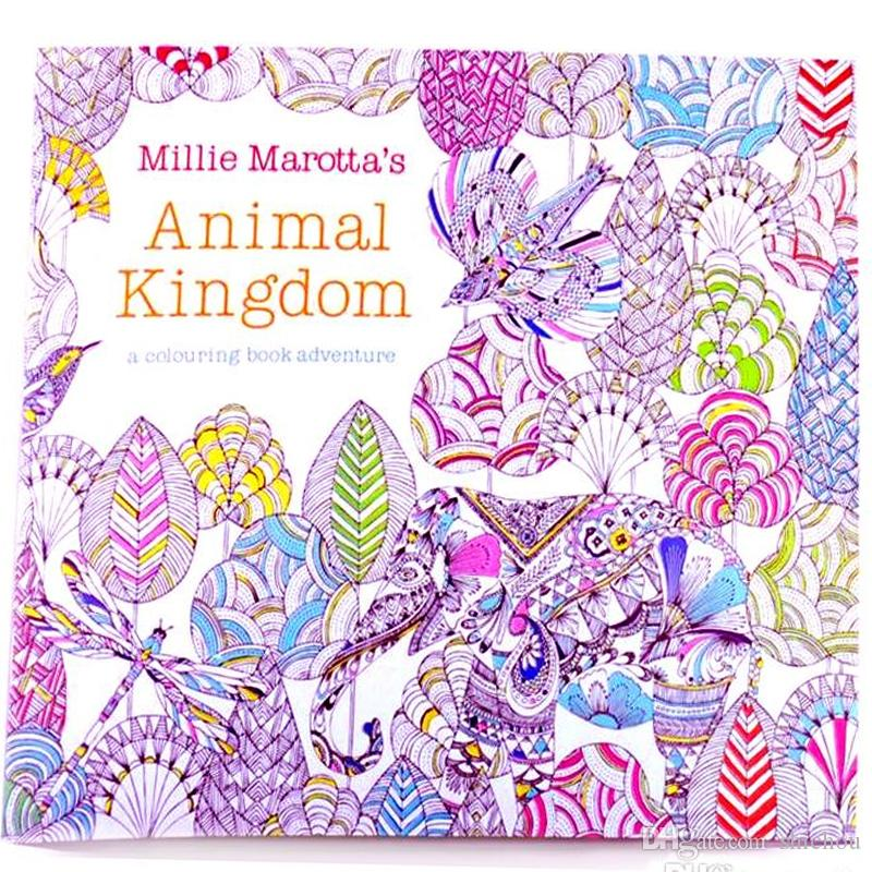 Scenic Adult Coloring Books  Designs Secret Garden Animal Kingdom  With Entrancing  Adult Coloring Books  Designs Secret Garden Animal Kingdom Fantasy  Dream And Enchanted Forest  Pages  With Cool Gardman Metal Garden Arches Also Gifts For Garden In Addition Hays Garden World And Brooks Garden Centre As Well As Mosaic Garden Tables Sale Additionally Garden Fly Killer From Mdhgatecom With   Entrancing Adult Coloring Books  Designs Secret Garden Animal Kingdom  With Cool  Adult Coloring Books  Designs Secret Garden Animal Kingdom Fantasy  Dream And Enchanted Forest  Pages  And Scenic Gardman Metal Garden Arches Also Gifts For Garden In Addition Hays Garden World From Mdhgatecom
