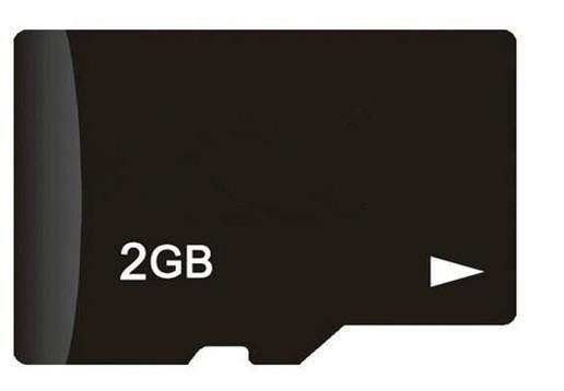 Real Capacity Micro SD Card Genuine 1GB 2GB 4GB 8GB 16GB 32GB 64GB Memory Card TF Card