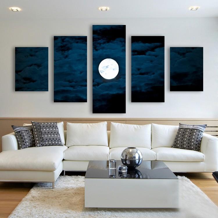 moon-pics-at-night-1