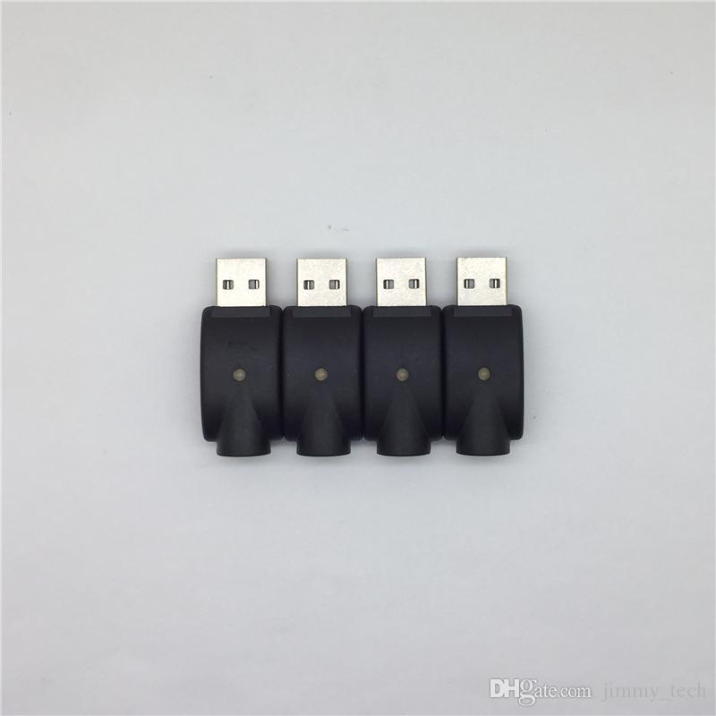 510 micro USB зарядное устройство положить 4.2 v 420mah для зарядки bud touch ego LO evod батареи DHL бесплатная доставка