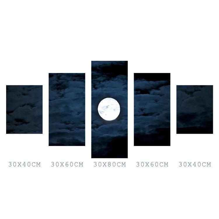 moon-pics-at-night-CC