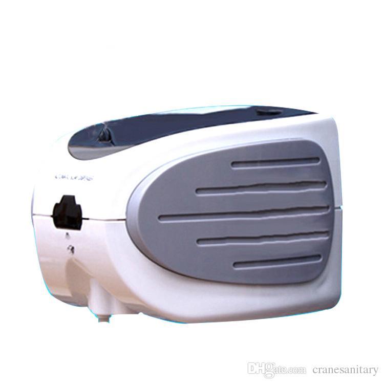 벽 마운트 전자 비누 디스펜서 / 모션 비누 홀더 / 액체 dripper / 알코올 안개 분무기 / 살균제 분무기 / 액체 살포