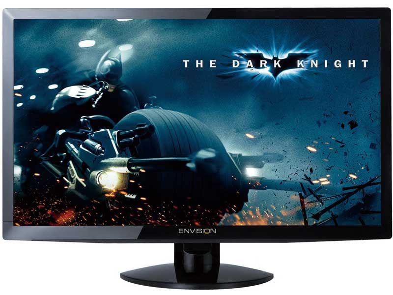 27inch16: 10 Синяя подсветка экрана Защитная пленка для ЖК / светодиодного экрана, Анти-синяя пленка, пленка для экрана ноутбука, пленка для монитора