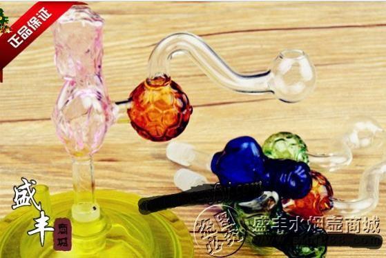 Бесплатная доставка Оптовая кальян аксессуары-кальян аксессуары [Красота] горшок футбол, цвет случайных доставки, большой лучше