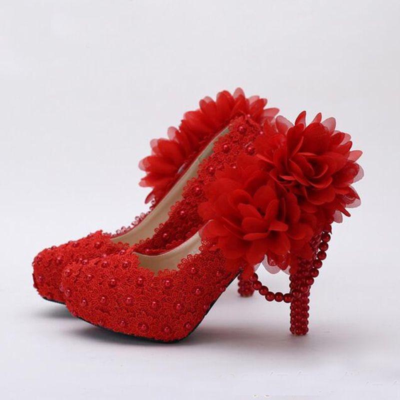 formal heels for girls
