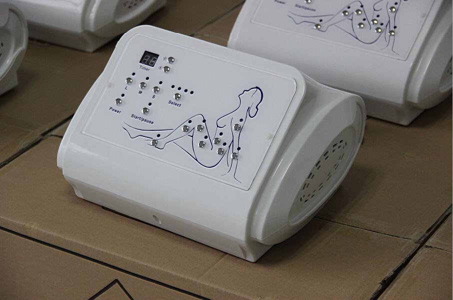 Горячее Тело Руки Ноги Триммер Упражнения Обертывание Для Похудения Сжигать Жир Пот Потеря Веса Тела Формирователь