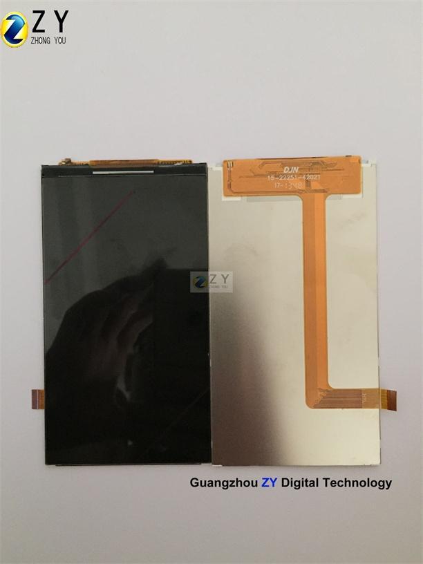 LCD de téléphone portable pour BLU Dash 5.0 D410 lcd D410A