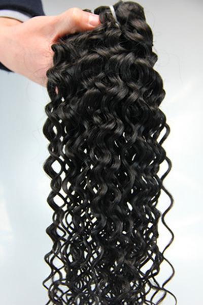 Девственные Бразильские Волосы Малайзийский Перуанский Монгольский Камбоджийский Индийский Волосы Необработанные Волны Воды Бразильские Волосы Пучки Dyeable Человеческих Волос